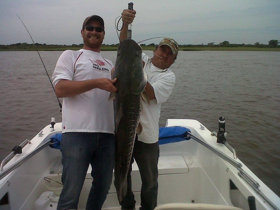 pesca_1